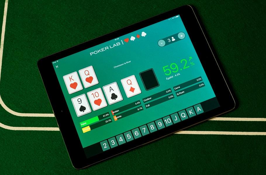 Pokerlabs